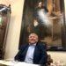 """""""El tiempo no perdona y en política hay que aprovechar el tiempo electoral"""", señala Angel Cedillo Hernández"""
