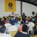 Antonio García Conejo estará en Uruapan este sábado en gira proselitista